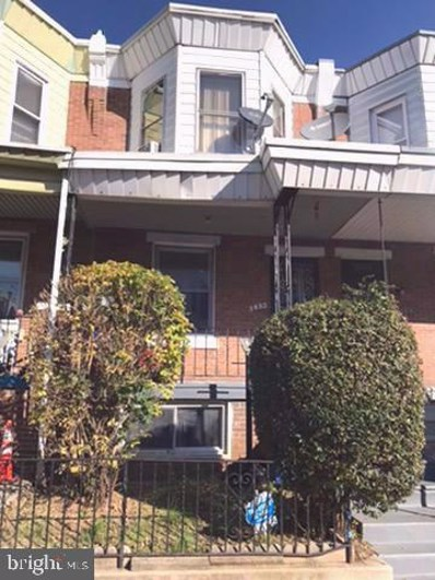 5655 Carpenter Street, Philadelphia, PA 19143 - #: PAPH858988
