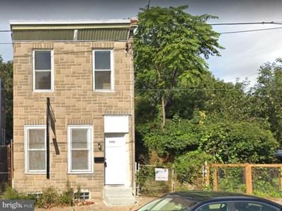 5405 Westminster Avenue, Philadelphia, PA 19131 - #: PAPH858990
