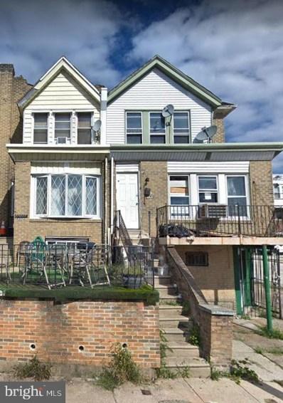 5301 Euclid Street, Philadelphia, PA 19131 - #: PAPH858994