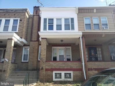 5031 Gransback Street, Philadelphia, PA 19120 - #: PAPH859056