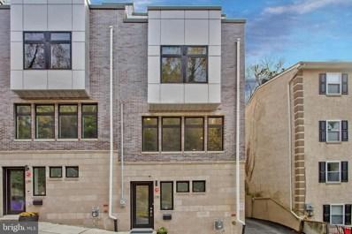 235 Lyceum Avenue, Philadelphia, PA 19128 - #: PAPH859068
