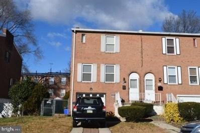 7713 Delphi Place, Philadelphia, PA 19153 - #: PAPH859114
