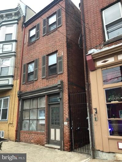 707 N 3RD Street UNIT A, Philadelphia, PA 19123 - #: PAPH859188