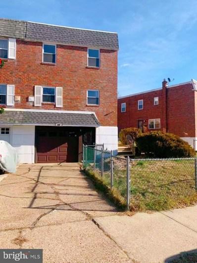 503 Parlin Street, Philadelphia, PA 19116 - #: PAPH859300