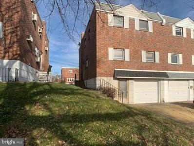 1113 Tabor Terrace, Philadelphia, PA 19111 - #: PAPH859326