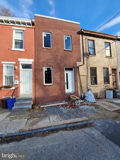 49 N Wiota Street, Philadelphia, PA 19104 - MLS#: PAPH859344