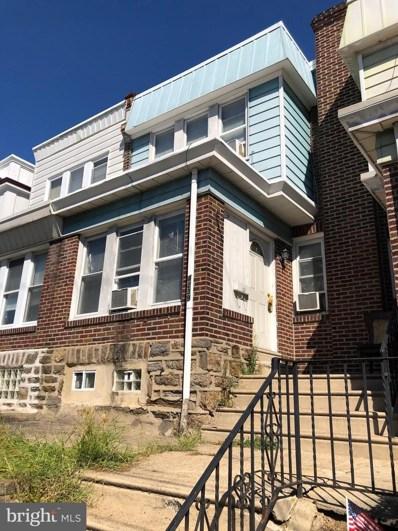 4239 Levick Street, Philadelphia, PA 19135 - #: PAPH859348