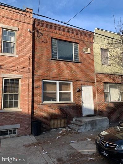 1832 S 4TH Street, Philadelphia, PA 19148 - #: PAPH859514