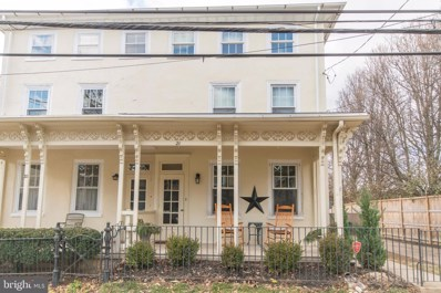 21 W Gravers Lane, Philadelphia, PA 19118 - #: PAPH859594