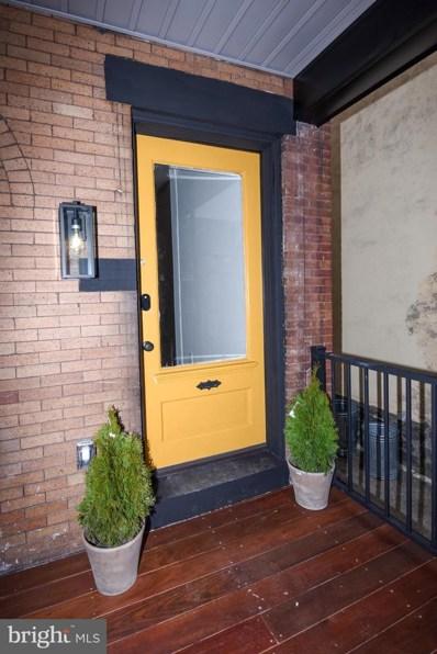 311 S 51ST Street, Philadelphia, PA 19143 - #: PAPH859646