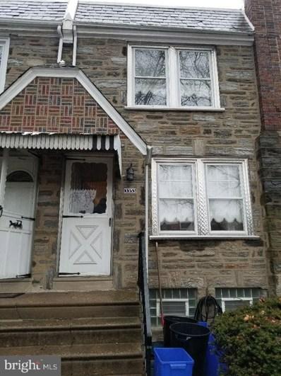 3353 Longshore Avenue, Philadelphia, PA 19149 - #: PAPH859754