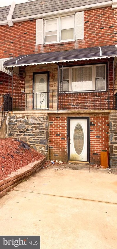 2514 S 76TH Street, Philadelphia, PA 19153 - #: PAPH859822