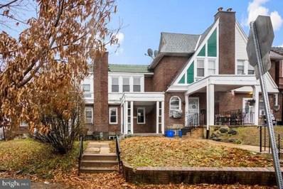 7104 Woolston Avenue, Philadelphia, PA 19138 - #: PAPH859872