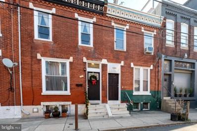 1309 S Carlisle Street, Philadelphia, PA 19146 - #: PAPH859900