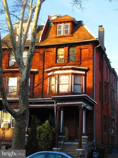 5039 Spruce Street, Philadelphia, PA 19139 - #: PAPH859906