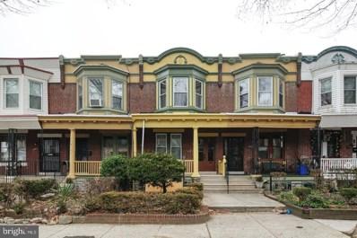 1519 Blavis Street, Philadelphia, PA 19140 - #: PAPH860030