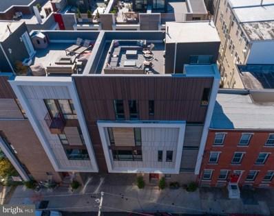 204 W Laurel Street UNIT 1, Philadelphia, PA 19123 - #: PAPH860062