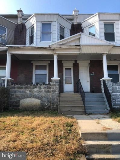1426 N 57TH Street, Philadelphia, PA 19131 - #: PAPH860144