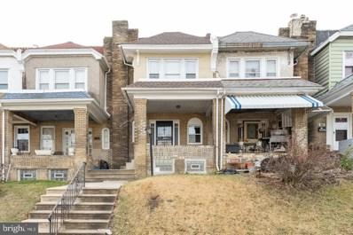 7744 Michener Avenue, Philadelphia, PA 19150 - #: PAPH860302