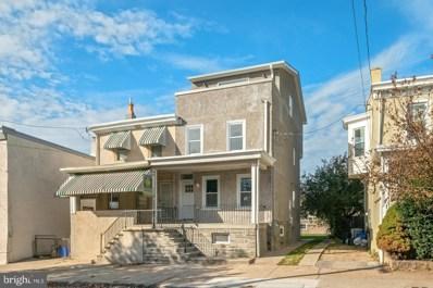 448 Leverington Avenue, Philadelphia, PA 19128 - #: PAPH860304
