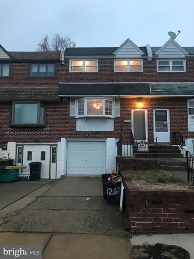 12675 Biscayne Drive, Philadelphia, PA 19154 - #: PAPH860328