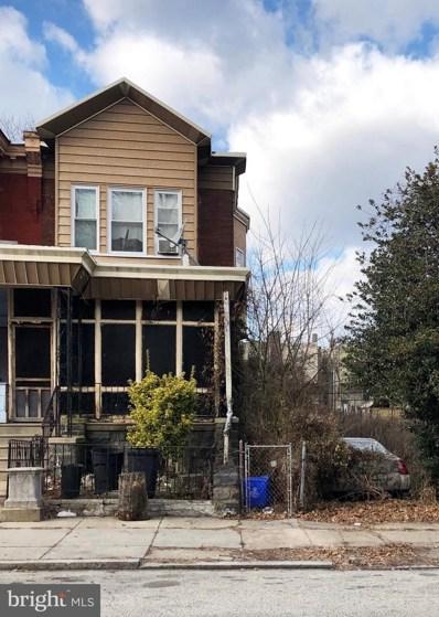 5711 Ashland Avenue, Philadelphia, PA 19143 - #: PAPH860354