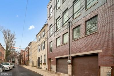 1018 N Leithgow Street, Philadelphia, PA 19123 - #: PAPH860404