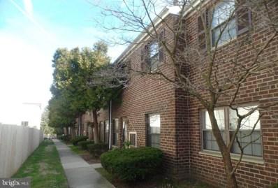 7015 Ridge Avenue UNIT 2, Philadelphia, PA 19128 - #: PAPH860430