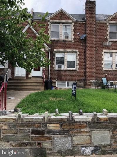 6444 Palmetto Street, Philadelphia, PA 19111 - #: PAPH860526