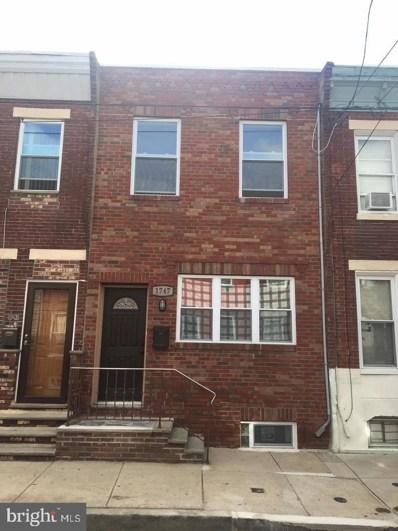 1747 S Chadwick Street, Philadelphia, PA 19145 - #: PAPH860542