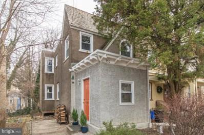 350 W Durham Street, Philadelphia, PA 19119 - #: PAPH860596