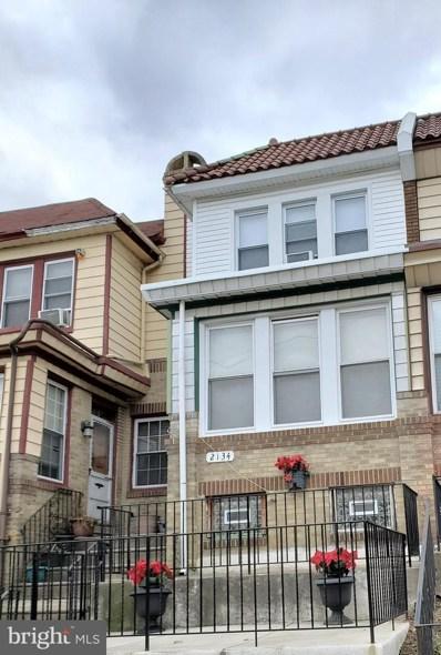2134 N Wanamaker Street, Philadelphia, PA 19131 - #: PAPH860674