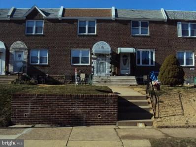 6210 Revere Street, Philadelphia, PA 19149 - #: PAPH860790