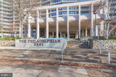 2401 Pennsylvania Avenue UNIT 7B32, Philadelphia, PA 19130 - #: PAPH860832