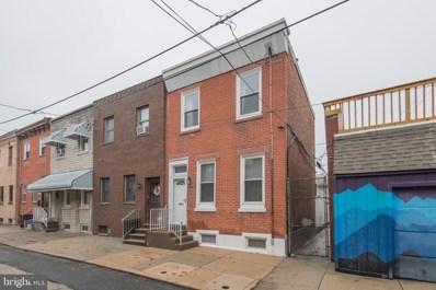 2233 S Juniper Street, Philadelphia, PA 19148 - #: PAPH860930