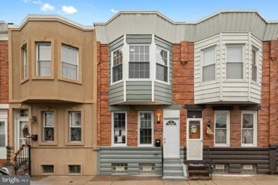 3428 Tilton Street, Philadelphia, PA 19134 - #: PAPH860964