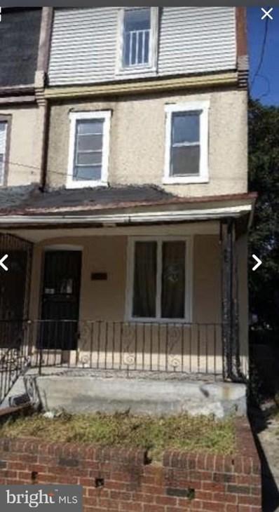 6032 N Beechwood Street, Philadelphia, PA 19138 - #: PAPH861146