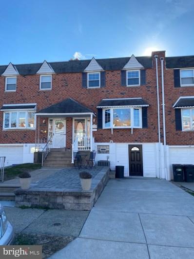 12619 Chilton Road, Philadelphia, PA 19154 - #: PAPH861160
