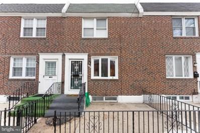 1730 S Newkirk Street, Philadelphia, PA 19145 - #: PAPH861164