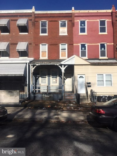 3923 Brown Street, Philadelphia, PA 19104 - #: PAPH861194