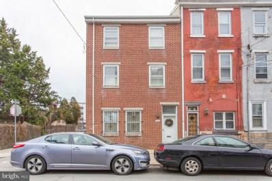 114 W Master Street, Philadelphia, PA 19122 - #: PAPH861250