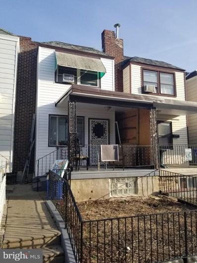 4027 Glendale Street, Philadelphia, PA 19124 - #: PAPH861270