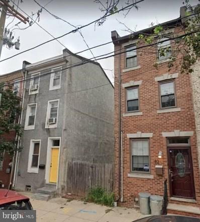 2208 Coral Street, Philadelphia, PA 19125 - #: PAPH861328