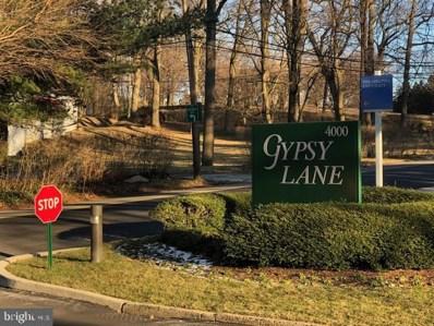 4000 Gypsy Lane UNIT 714, Philadelphia, PA 19129 - #: PAPH861414