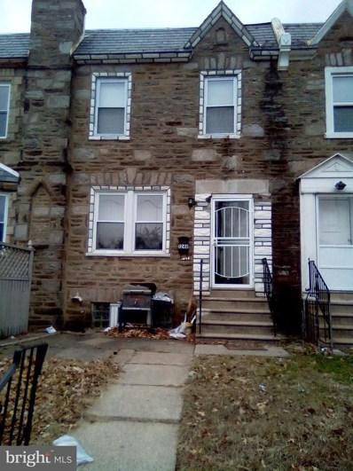 1248 Magee Avenue, Philadelphia, PA 19111 - #: PAPH861494