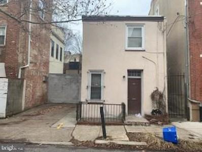 2219 Naudain Street, Philadelphia, PA 19146 - #: PAPH861552