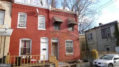 3413 N Bouvier Street, Philadelphia, PA 19140 - #: PAPH861582