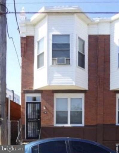 134 E Tioga Street, Philadelphia, PA 19134 - MLS#: PAPH861666