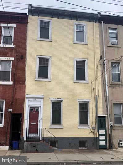 1131 Leopard Street, Philadelphia, PA 19123 - MLS#: PAPH861696