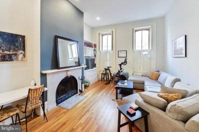 2302 Spruce Street UNIT 1, Philadelphia, PA 19103 - #: PAPH861724